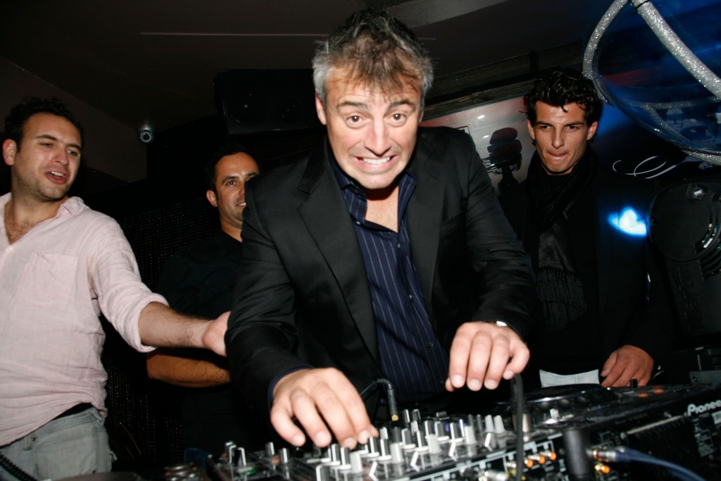 Matt-LebLanc-Hed-Kandi-Londres-Fashion-Week-party1