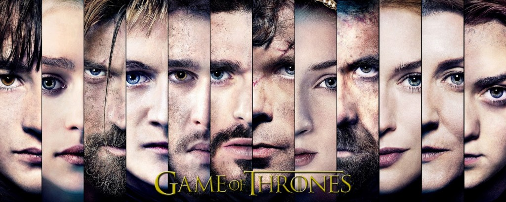 game-of-thrones a série de cada signo