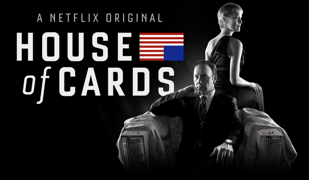 house of cards série de cada signo