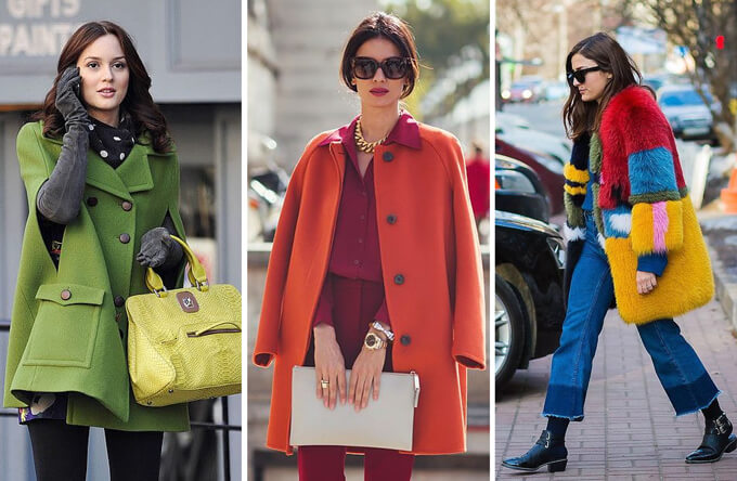 looks-de-inverno-coloridos-color-block