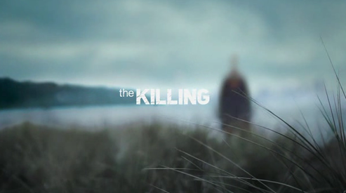 o que ver no netflix blog declara the killing